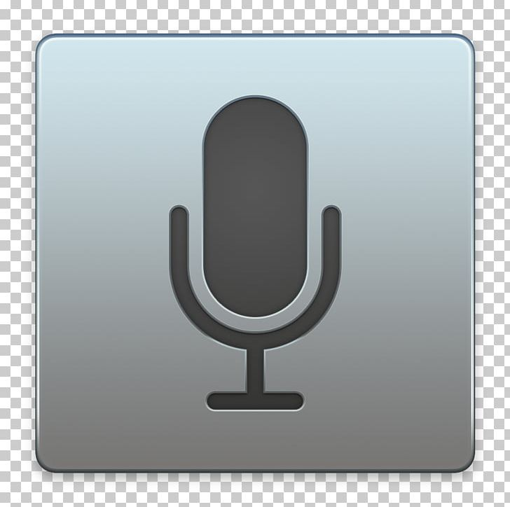 MacOS Dragon NaturallySpeaking Dictation Computer Icons PNG