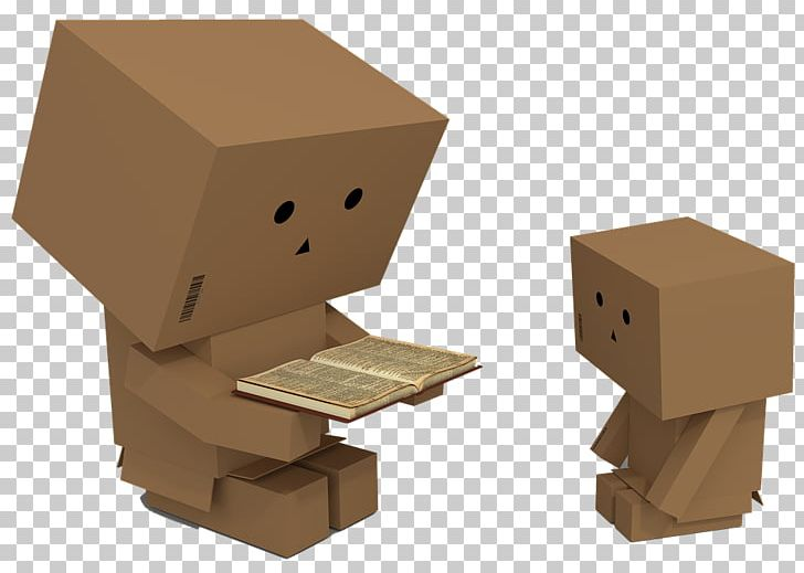 Reading Book PNG, Clipart, Book, Box, Cardboard, Carton, Child Free PNG Download