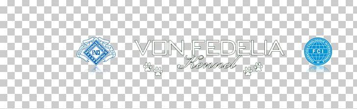 Logo Brand Font PNG, Clipart, Blue, Brand, Line, Logo, Organization Free PNG Download