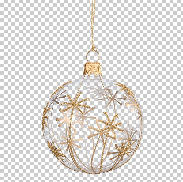 Christmas Ornament Bombka Kathe Wohlfahrt Christmas Decoration Png