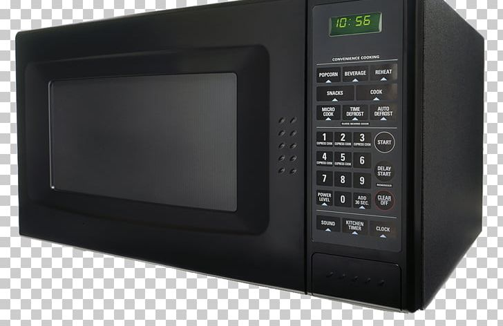 Microwave Oven Home Appliance Png Clipart Appliances