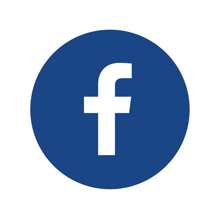 Social Media Computer Icons Facebook Mullen Lowe SSP3 Like Button PNG, Clipart, Advertising, Animation, Brand, Circle, Computer Icons Free PNG Download