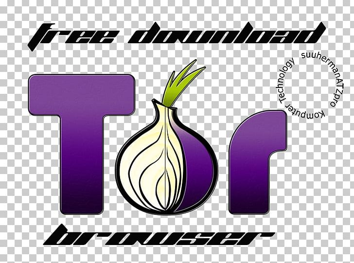 Tor Browser Anonymity Java Anon Proxy The Hidden Wiki PNG, Clipart