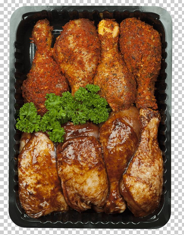 Fried Chicken Roast Chicken Barbecue Chicken Meatball PNG, Clipart, Animal Source Foods, Barbecue, Barbecue Chicken, Chicken, Chicken As Food Free PNG Download
