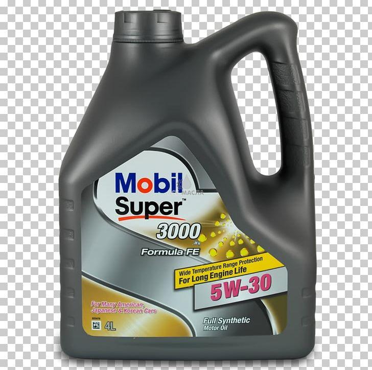 Bmw X1 Oil