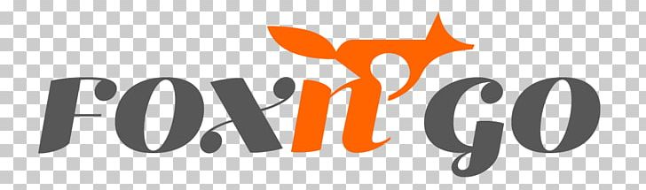 Logo Brand Product Design Font PNG, Clipart, Adbox Studio Logo, Brand, Graphic Design, Logo, Orange Free PNG Download