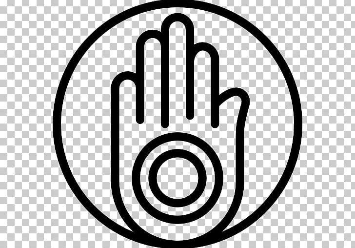 Praying Hands Prayer Islam Salah Muslim PNG, Clipart, Area, Black And White, Circle, Computer Icons, God Free PNG Download