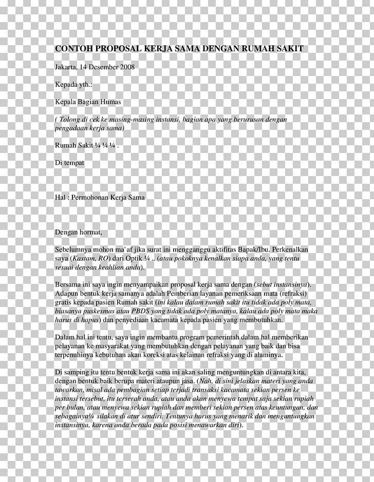Psychology Test Method Technique Geometry Mathematics PNG, Clipart