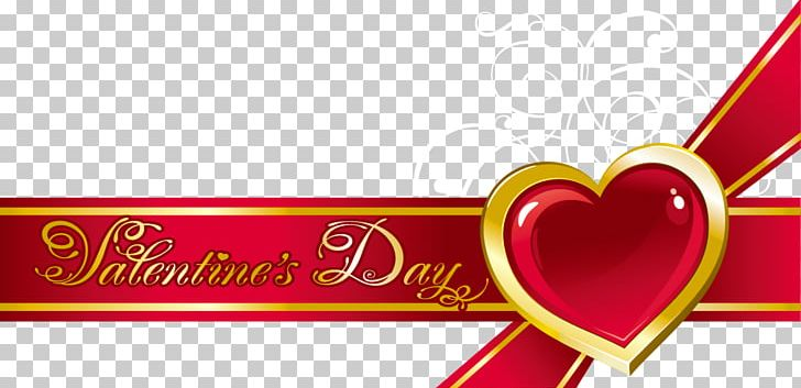 Valentine's Day PNG, Clipart, Animation, Bow, Brand, Clipart, Clip Art Free PNG Download