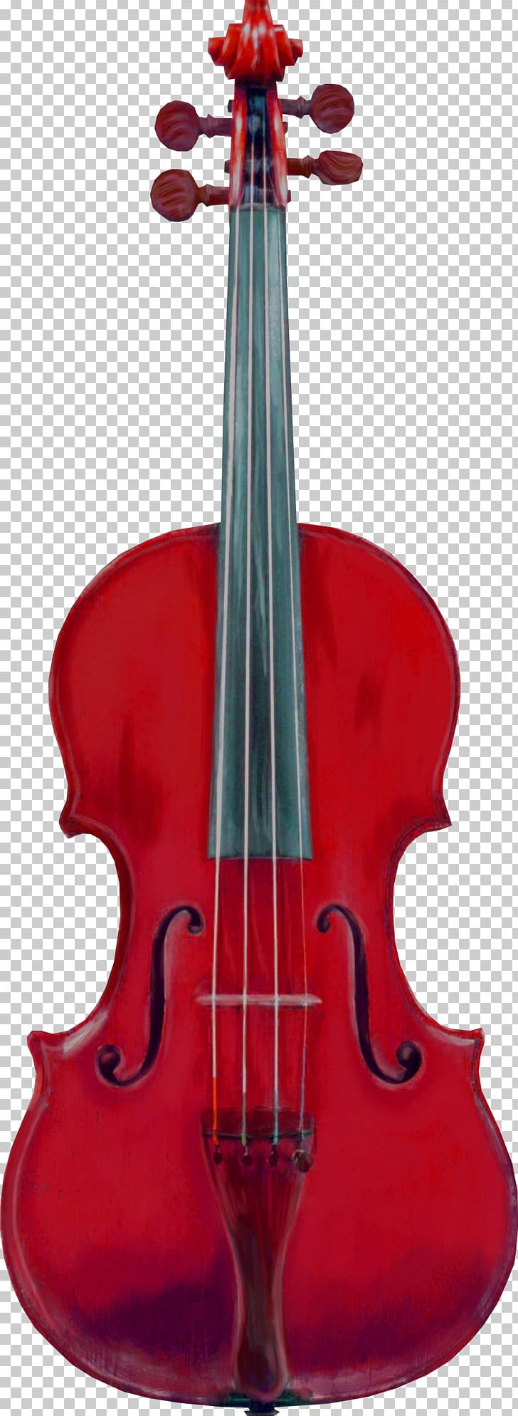 Venice Violin Family Musical Instruments Cello PNG, Clipart, Acoustic Electric Guitar, Antonio Stradivari, Bass Guitar, Bass Violin, Bow Free PNG Download