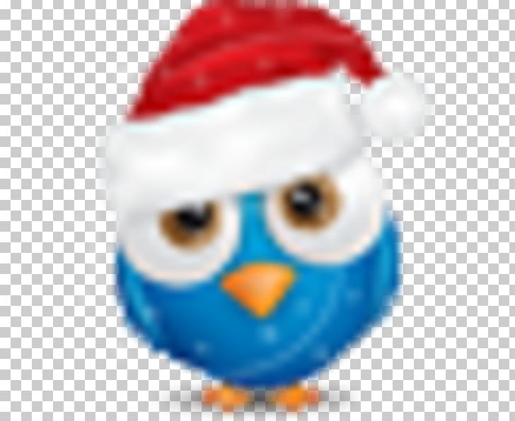 Santa Claus Christmas Gift Computer Icons PNG, Clipart, Beak, Bird, Bird Of Prey, Christmas, Christmas Ornament Free PNG Download