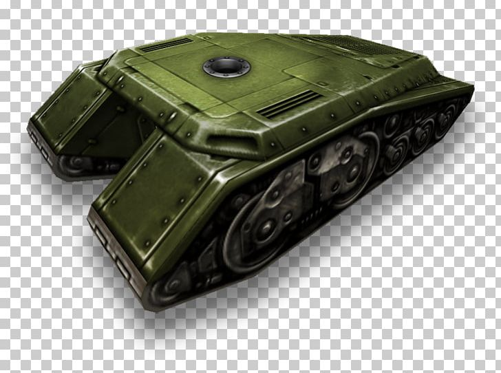 Tanki Online YouTube Wiki Rank Up PNG, Clipart, Combat Vehicle