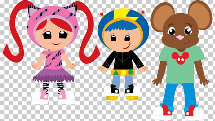 Shape Bandit Team Umizoomi PNG, Clipart, Art, Cartoon, Child, Deviantart, Digital Art Free PNG Download