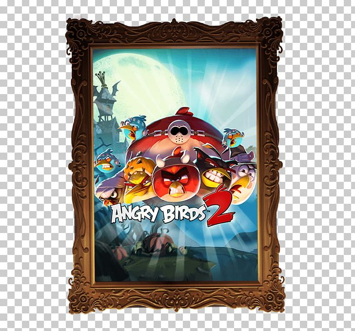 Jurassic World Alive YouTube Angry Birds POP! Angry Birds 2