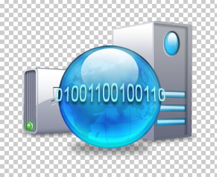 Computer Icons PNG, Clipart, Animaatio, Clip Art, Computer, Computer Icons, Computer Software Free PNG Download
