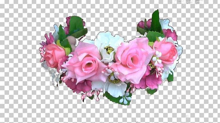 Wreath Cut Flowers Floral Design Floristry PNG, Clipart, Artificial Flower, Crown, Cut Flowers, Doll, Floral Design Free PNG Download