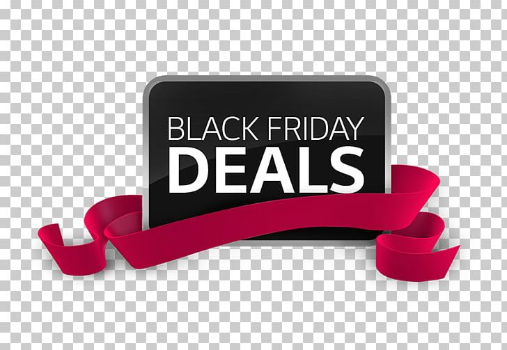 Black Friday Cyber Monday Discounts And Allowances LG G4 Coupon PNG, Clipart, Black Friday, Brand, Clothes Dryer, Coupon, Cyber Monday Free PNG Download