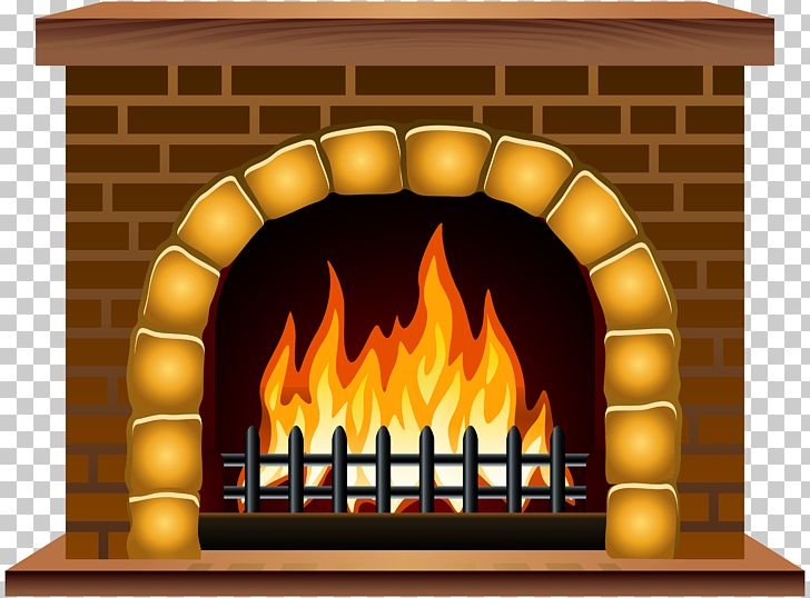 Fireplace Mantel Hearth PNG, Clipart, Arch, Clipart, Clip Art, Fire, Fireplace Free PNG Download