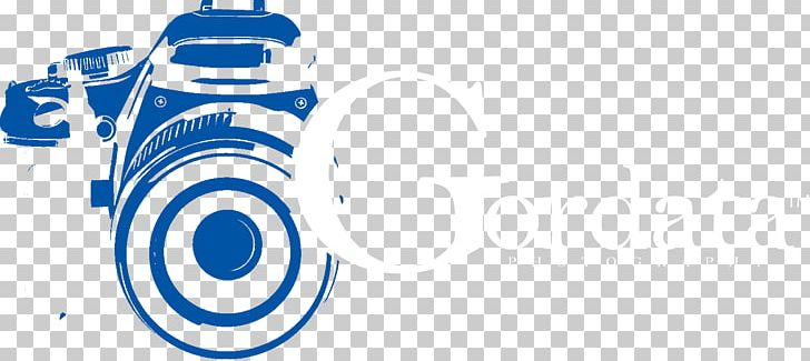 Logo Graphic Design Photography Photographer PNG, Clipart, Blue, Brand, Car, Circle, Electric Blue Free PNG Download
