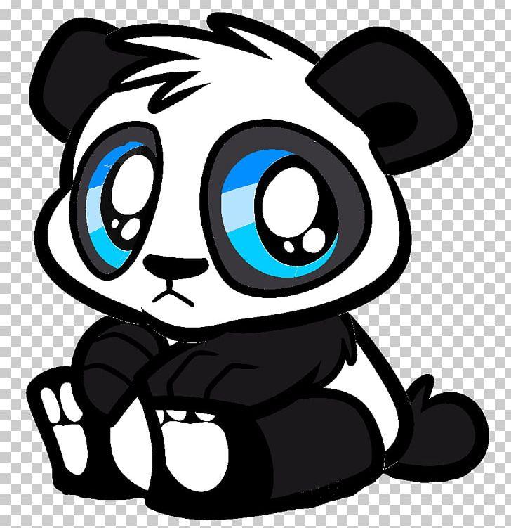 Giant Panda Bear Baby Pandas Cartoon Drawing Png Clipart Animation Art Artwork Baby Baby Pandas Free