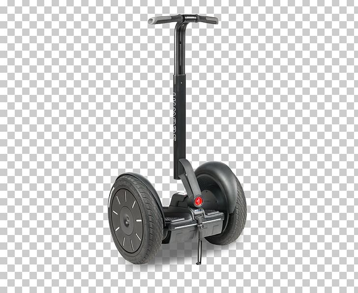 Segway PT Self-balancing Scooter Personal Transporter PNG, Clipart, Automotive Tire, Automotive Wheel System, Bicycle Handlebars, Car, Car Dealership Free PNG Download