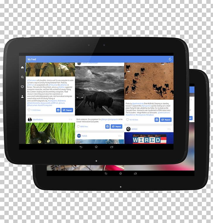 Android Instagram Tablet Computers Video PNG, Clipart, Android