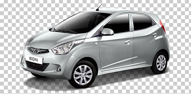 Hyundai Eon Car Hyundai Motor Company Hyundai Xcent Png Clipart