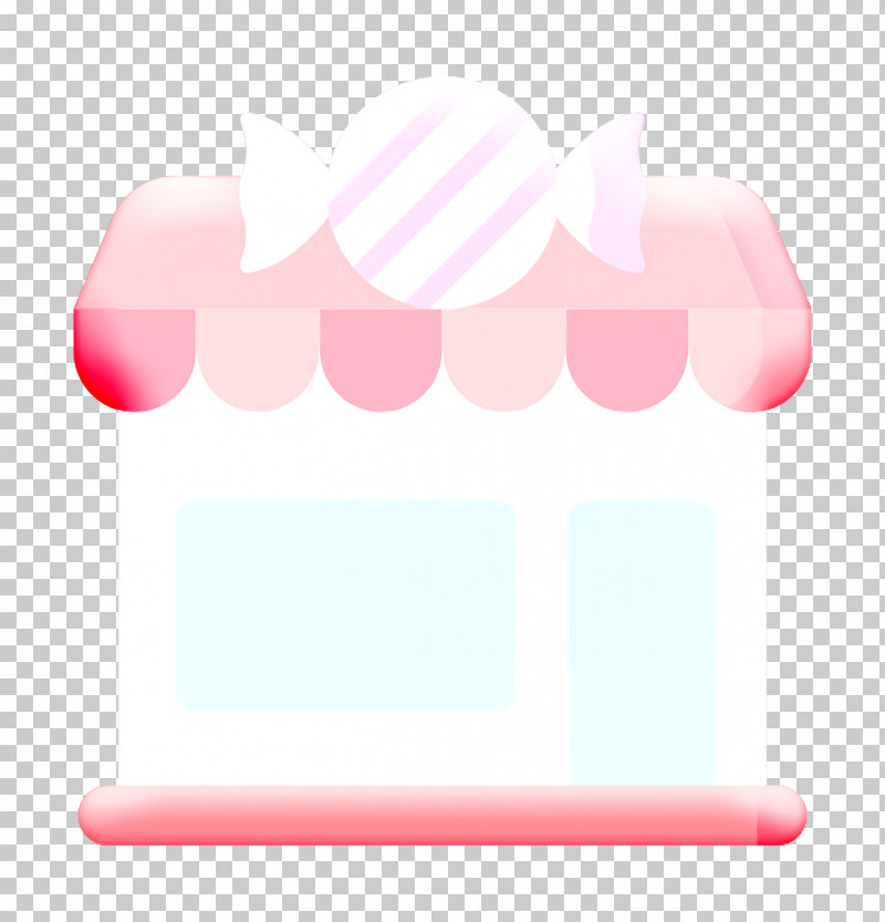 Desserts And Candies Icon Food And Restaurant Icon Candy Shop Icon PNG, Clipart, Candy Shop Icon, Cloud, Desserts And Candies Icon, Food And Restaurant Icon, Label Free PNG Download