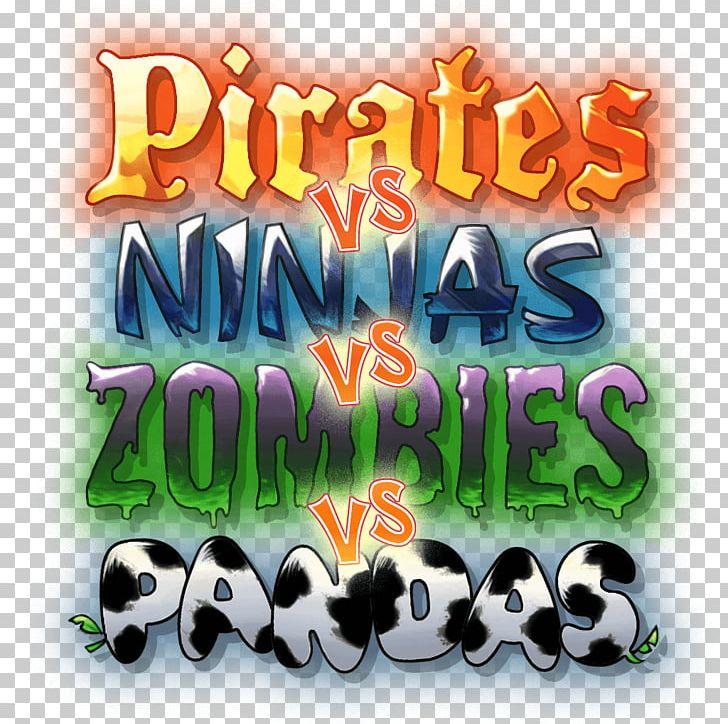 Piracy Ninja Minecraft PNG, Clipart, Ben Stiller, Buried Treasure