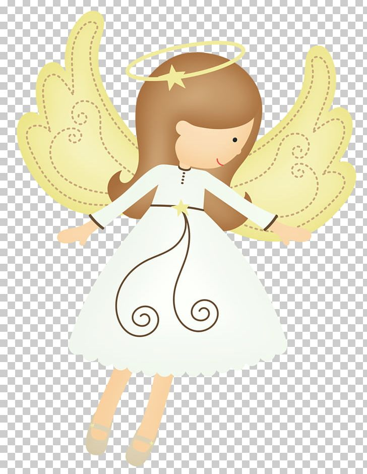 First Communion Eucharist Angel Baptism PNG, Clipart, Angel, Art, Art Angel, Baptism, Cartoon Free PNG Download