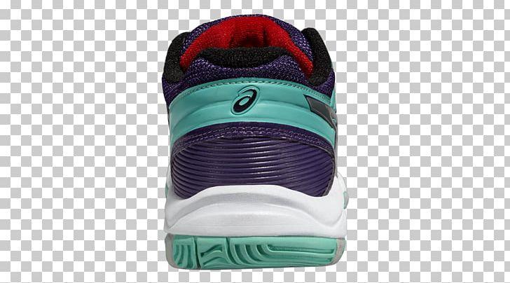 2019 meilleurs où acheter Los Angeles Asics Gel-Blast 6 Gs Junior Court Shoes Asics Gelblast 6 ...