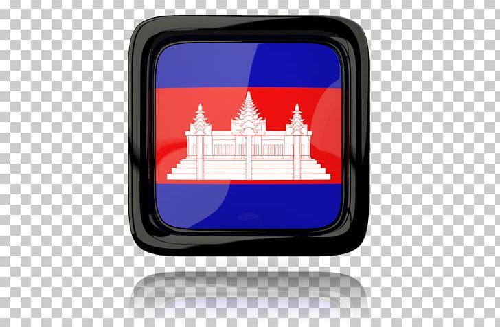 Flag Of Cambodia Display Device Lapel Pin Pin Badges PNG, Clipart