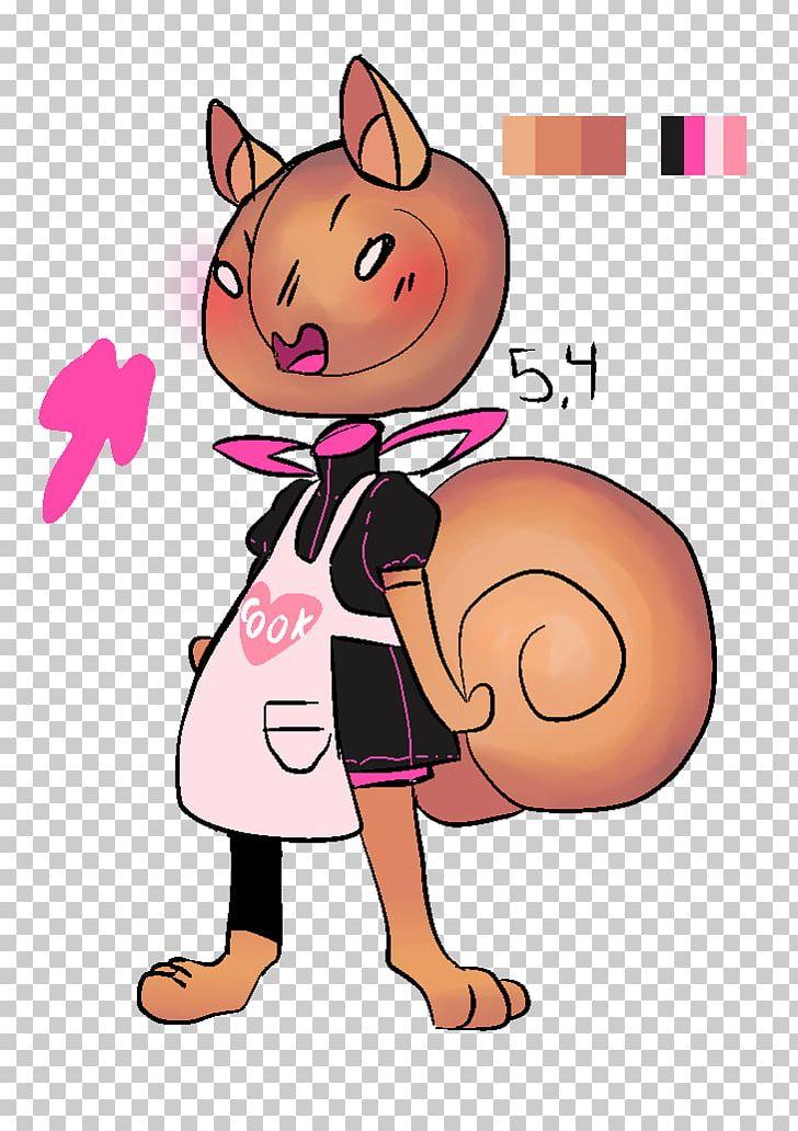 Character Pink M PNG, Clipart, Art, Carnivoran, Cartoon, Cat, Character Free PNG Download