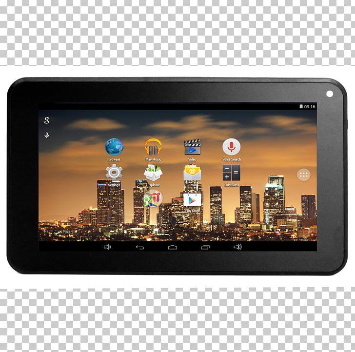 MPMAN MPQC730 Laptop Samsung Galaxy Tab 2 Computer Software