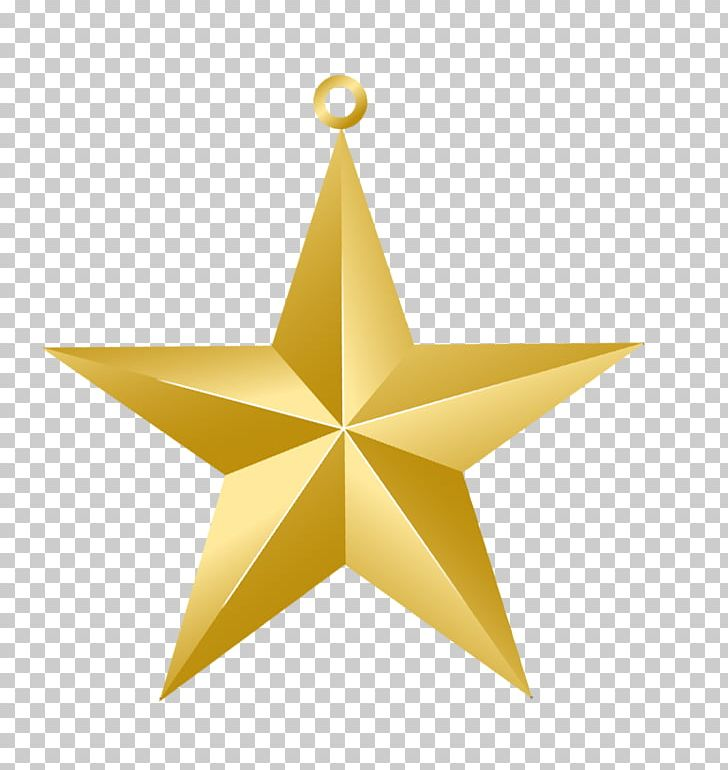 Christmas Ornament Star Of Bethlehem Png Clipart Angle Decoration Lights