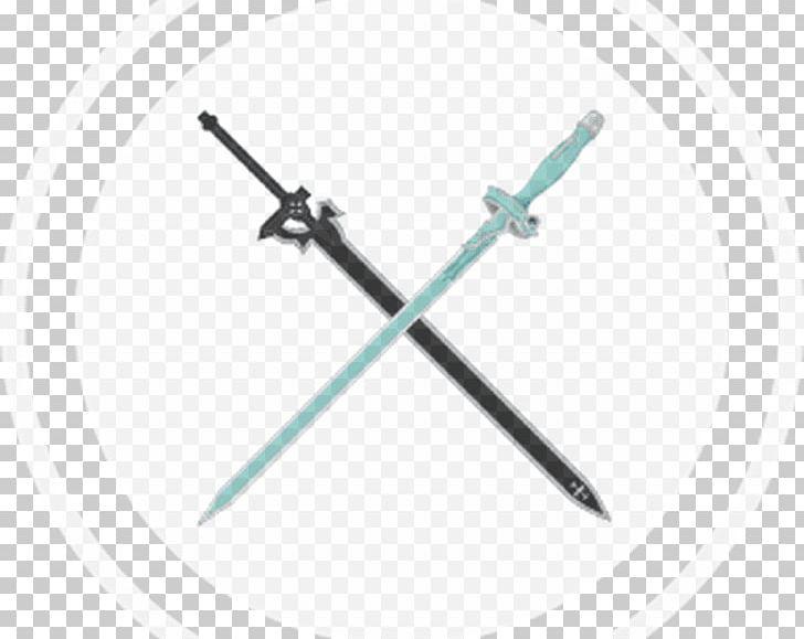 Sword Art Online: Code Register Link Free Android