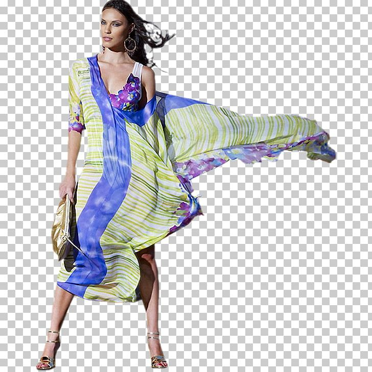 Fashion Photo Shoot Clothing Formal Wear Dress PNG, Clipart, Bayan Resimleri, Clothing, Costume, Creation, Day Dress Free PNG Download