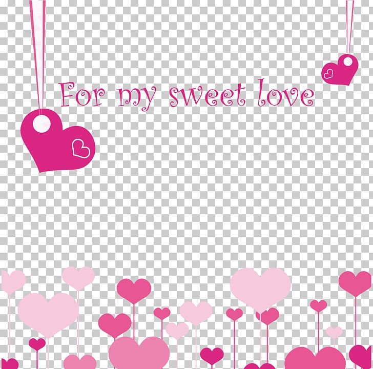 Love Wedding Background Poster Material Png Clipart Area