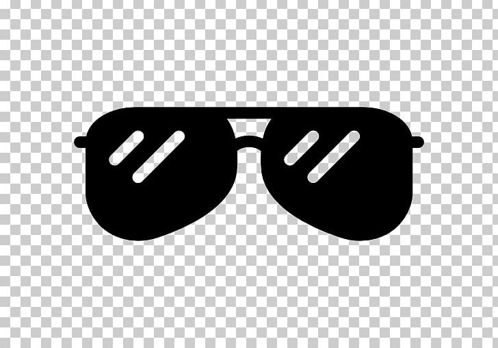 Sunglasses Clothing Accessories Fashion Eyewear PNG, Clipart, Animal Silhouettes, Aviator Sunglasses, Black And White, Brand, Clothing Accessories Free PNG Download
