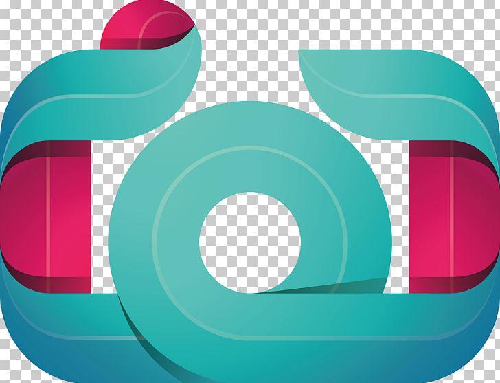Camera Logo PNG, Clipart, Aqua, Blue, Brand, Camera, Camera Lens Free PNG Download
