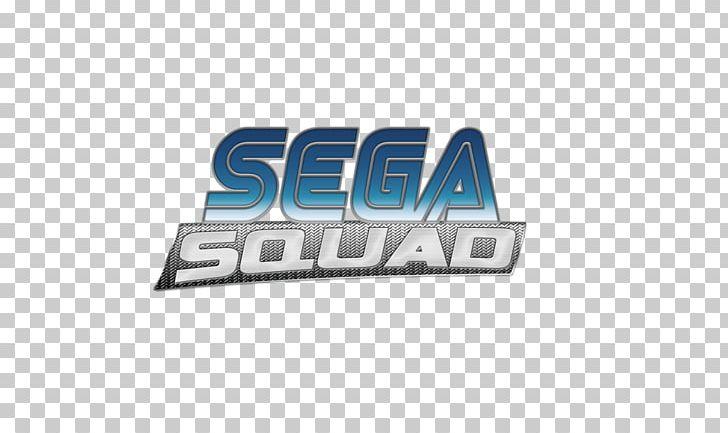 Logo Brand Font PNG, Clipart, Art, Brand, Font Design, Logo, Sega Logo Free PNG Download