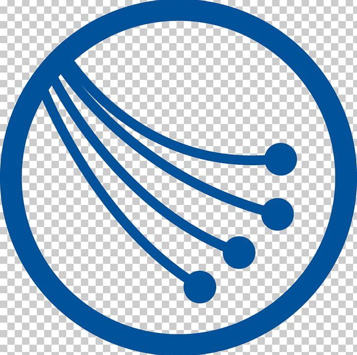 Optical Fiber Broadband Computer Icons Internet Fiber-optic Communication PNG, Clipart, Area, Asymmetric Digital Subscriber Line, Bandwidth, Brand, Broadband Free PNG Download