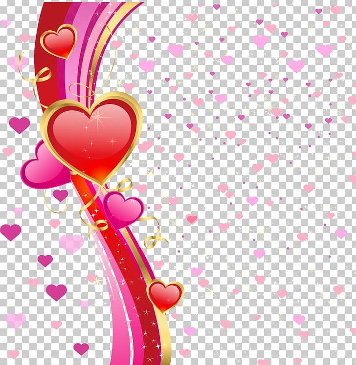 Valentine's Day Euclidean PNG, Clipart, Broken Heart, Decorative Patterns, Design, Dia Dos Namorados, Encapsulated Postscript Free PNG Download