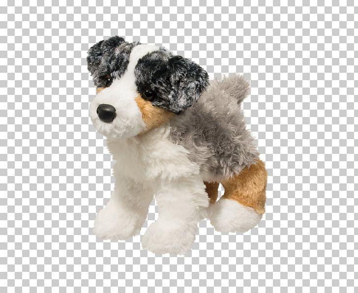 Buzz The German Shepherd's Toy Sheep   FREE crochet pattern   596x728