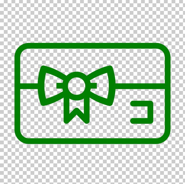 Shopping Sales Inventory Management Software Computer Icons Business PNG, Clipart, Area, Brand, Business, Computer Icons, Coupon Free PNG Download