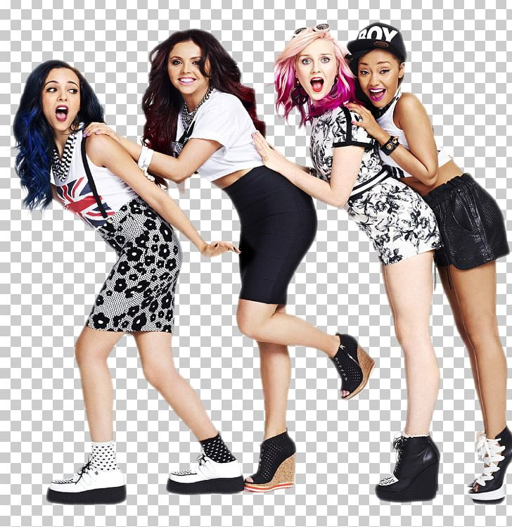 Little Mix E T  Song Photography PNG, Clipart, Clothing