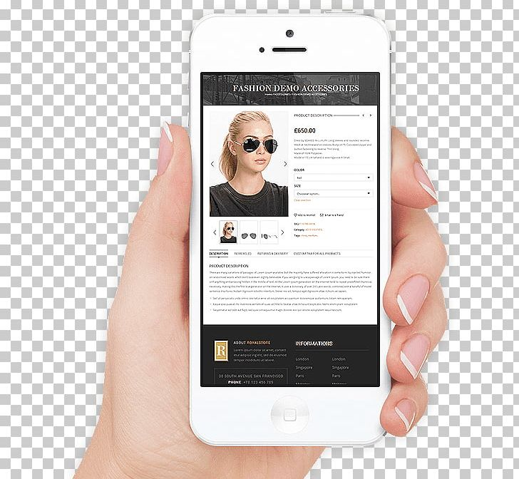 Mobile App Development Coupon Mobile Web PNG, Clipart, Android, Communication Device, Electronic Device, Electronics, Gadget Free PNG Download