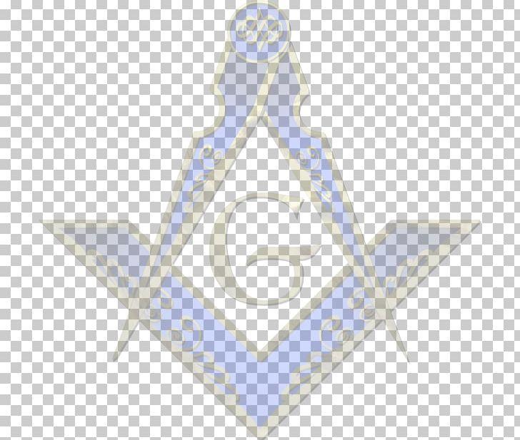 Freemasonry Square And Compasses Masonic Lodge Order Of Mark