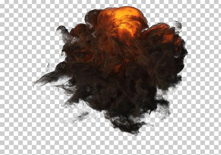Black Smoke PNG, Clipart, Background Black, Black Background, Black Board, Black Hair, Black Smoke Free PNG Download
