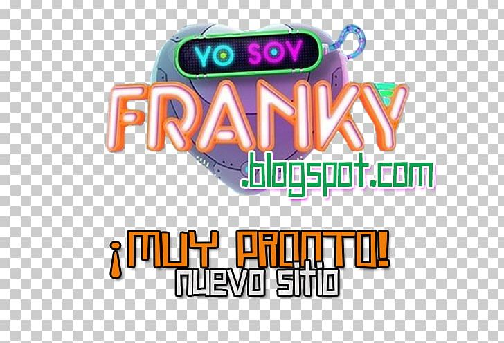 Logo Franky Mon Livre Collector 1000 Stickers Franky Png